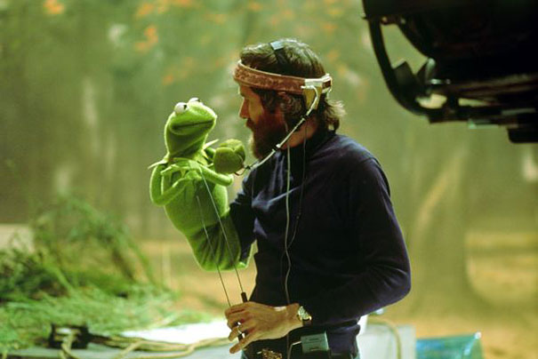 1409352335371_The+Muppet+Movie