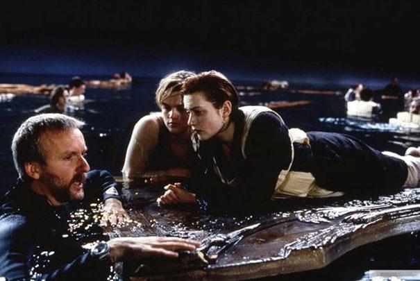 1409352335431_Titanic2
