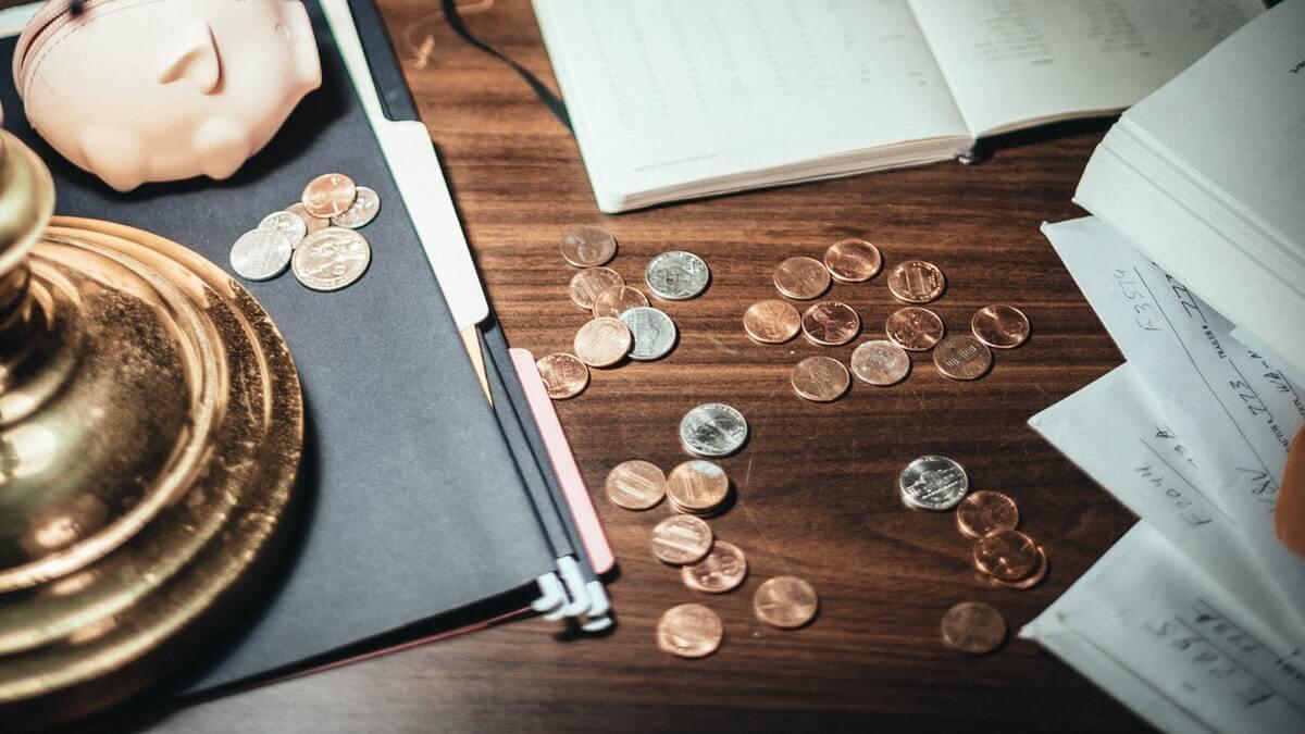 Devlet Bütçesi Ünite 1
