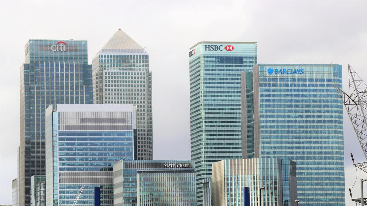 Yeni Başlayanlar için Bankacılık