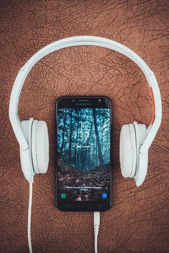 Dinlediğin Müziğin Kime Ait Olduğunu Bulmak