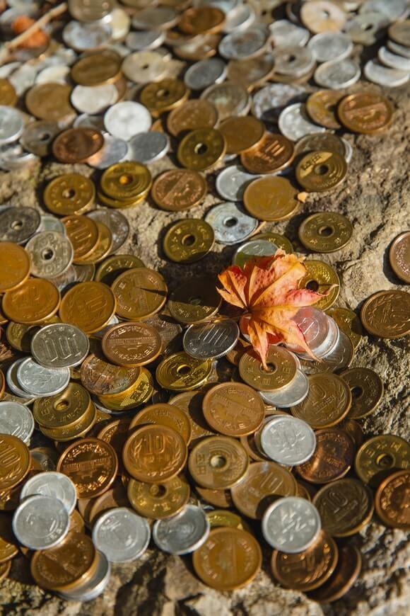 Gram Gümüş Bankadan Mı Alınmalı