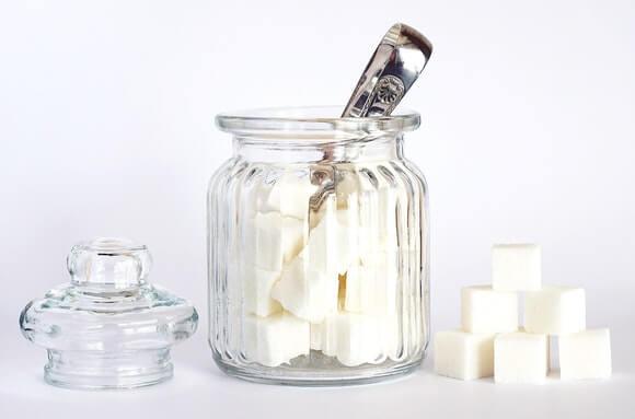 Seboreik Dermatit ve şeker