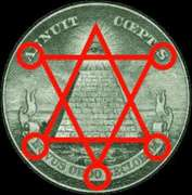 2705835_illuminati_seal_red_