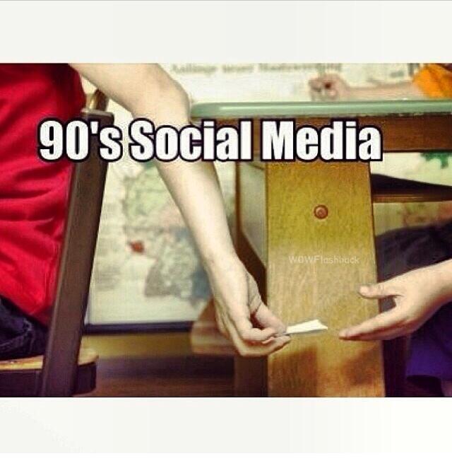 90s-sosyal-medya