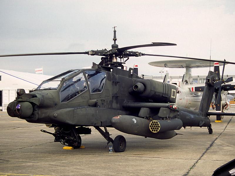 AH-64-Apache-amerika-savas-helikopteri