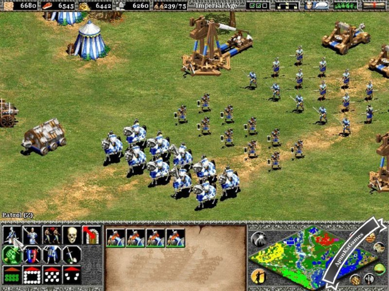 Age.of .Empires.2.The .Age .of .Kings