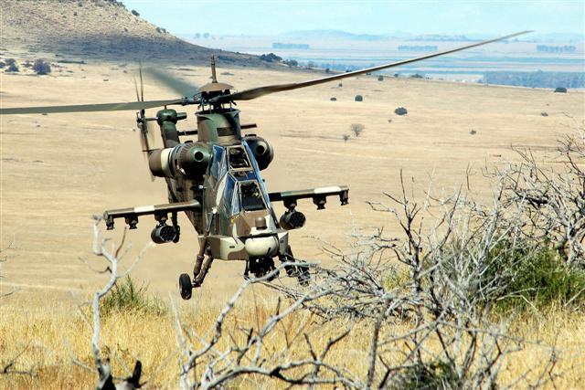 Denel-AH-2-Rooivalk-guney-afrika-savas-helikopteri