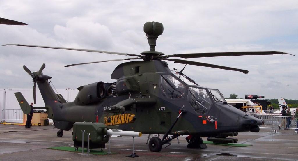 EurocopterTiger-fransa-almanya-savas-helikopteri