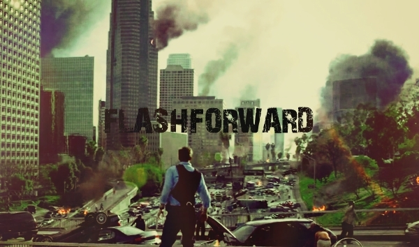 Flash-Forward-en-iyi-bilim-kurgu-dizileri-354