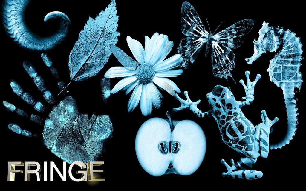 Fringe_en-iyi-bilim-kurgu-dizileri