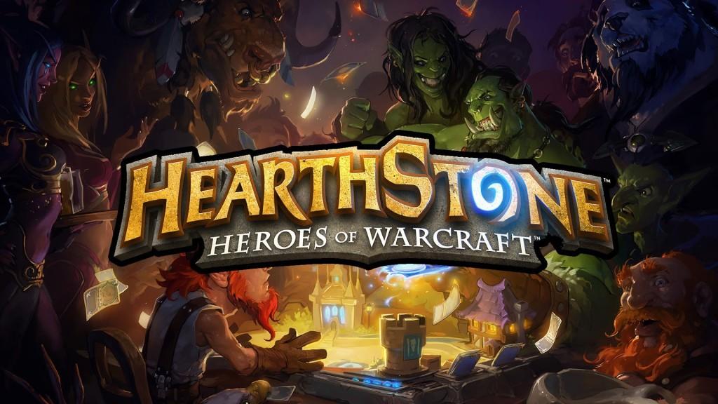 HearthStone1-en-iyi-oyunlar