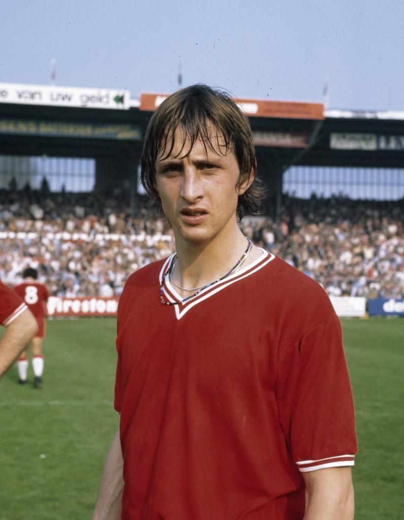 Johan-Cruyff-796x1024
