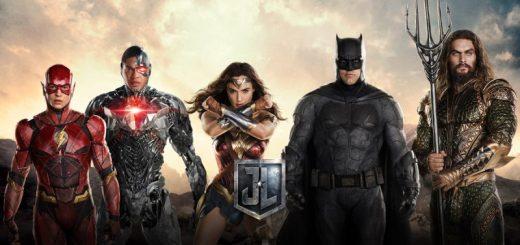 Justice-League-United