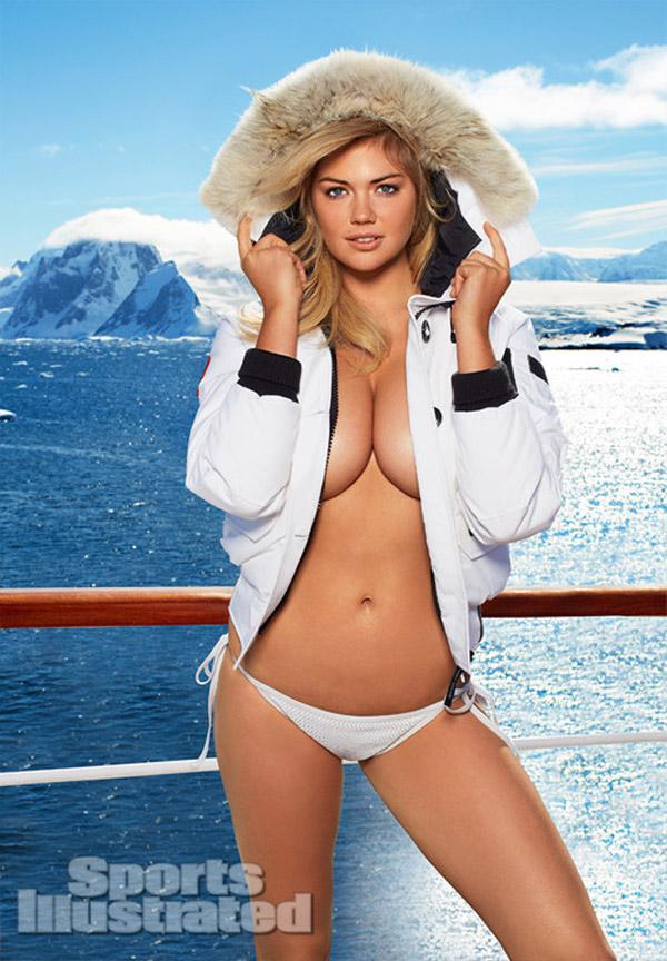 Kate-Upton-SI-White-Jacket
