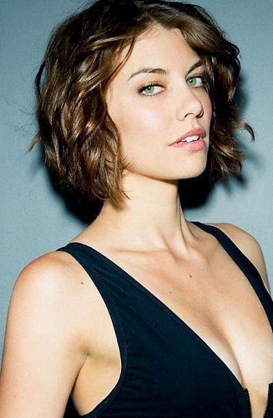 Lauren-Cohan-Maggie-Greene-7