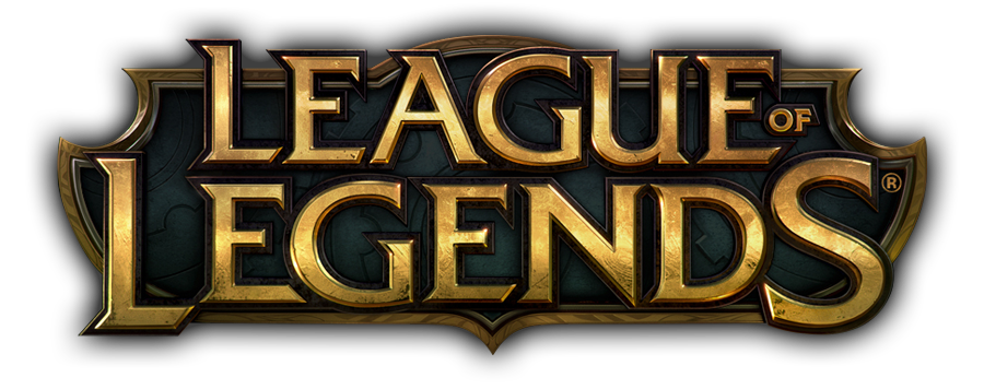 League-of-legends-en-iyi-oyun