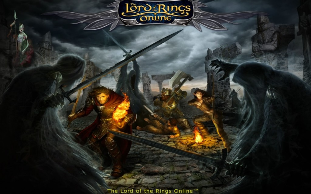 Lord-of-the-Rings-en-iyi-oyunlar