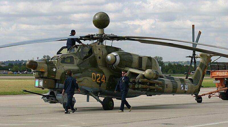 Mil-Mi-28-rusya-savas-helikopteri