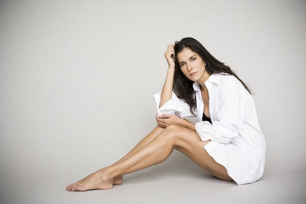 Patricia-Velásquez_00004