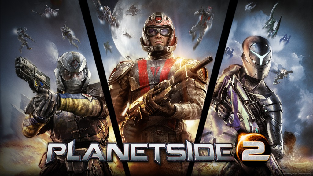 Planetside-2-oyunu-tanitim