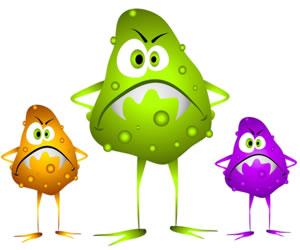 Probiyotik-nedir.Gıdalar
