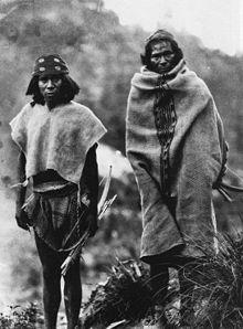 Tarahumara_people-uzun-kosu-yapan-insanlar