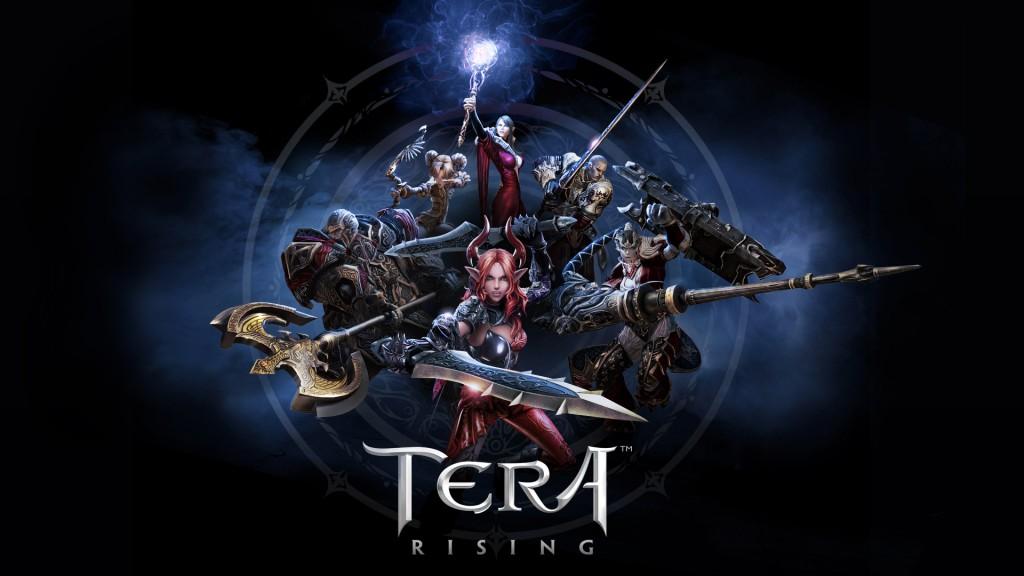 Tera-Rising-en-iyi-oyunlar