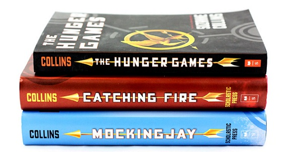 The-Hunger-Games-Trilogy-aclik-oyunlari