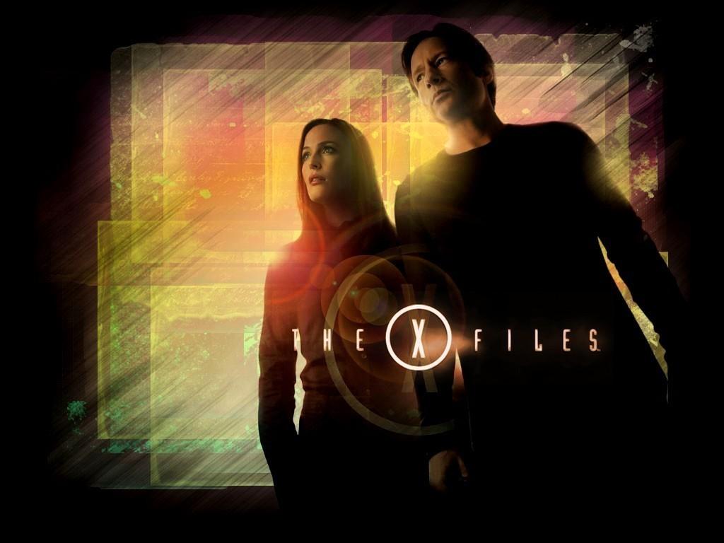 The-X-Files-en-iyi-bilim-kurgu-dizileri
