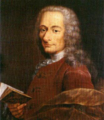 Voltaire-fransiz-filozof