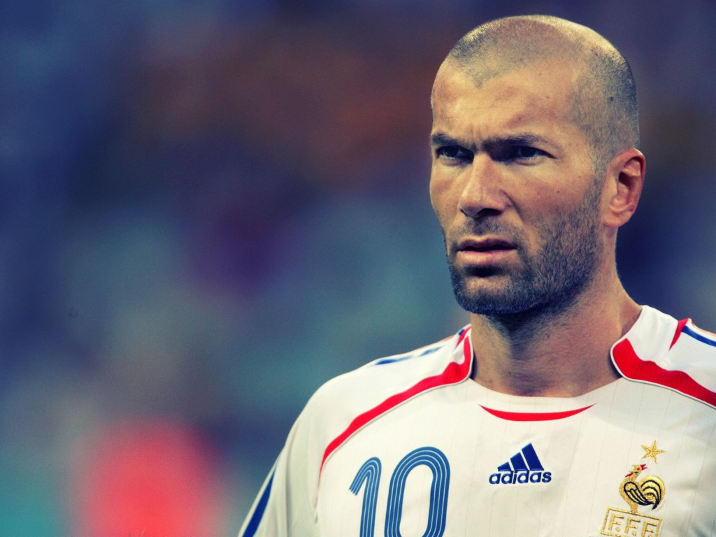 Zinedine-Zidane-1024x768