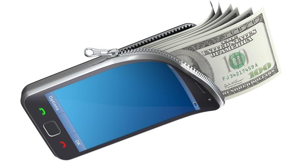 akıllı telefondan para kazanmak