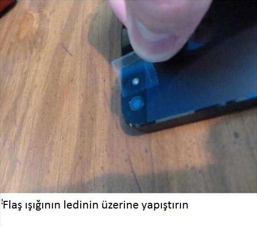 akilli-cep-telefonu-mor-isik-yapimi-2