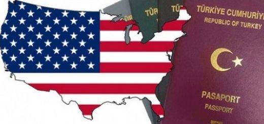 amerika-turist-vizesi-almak