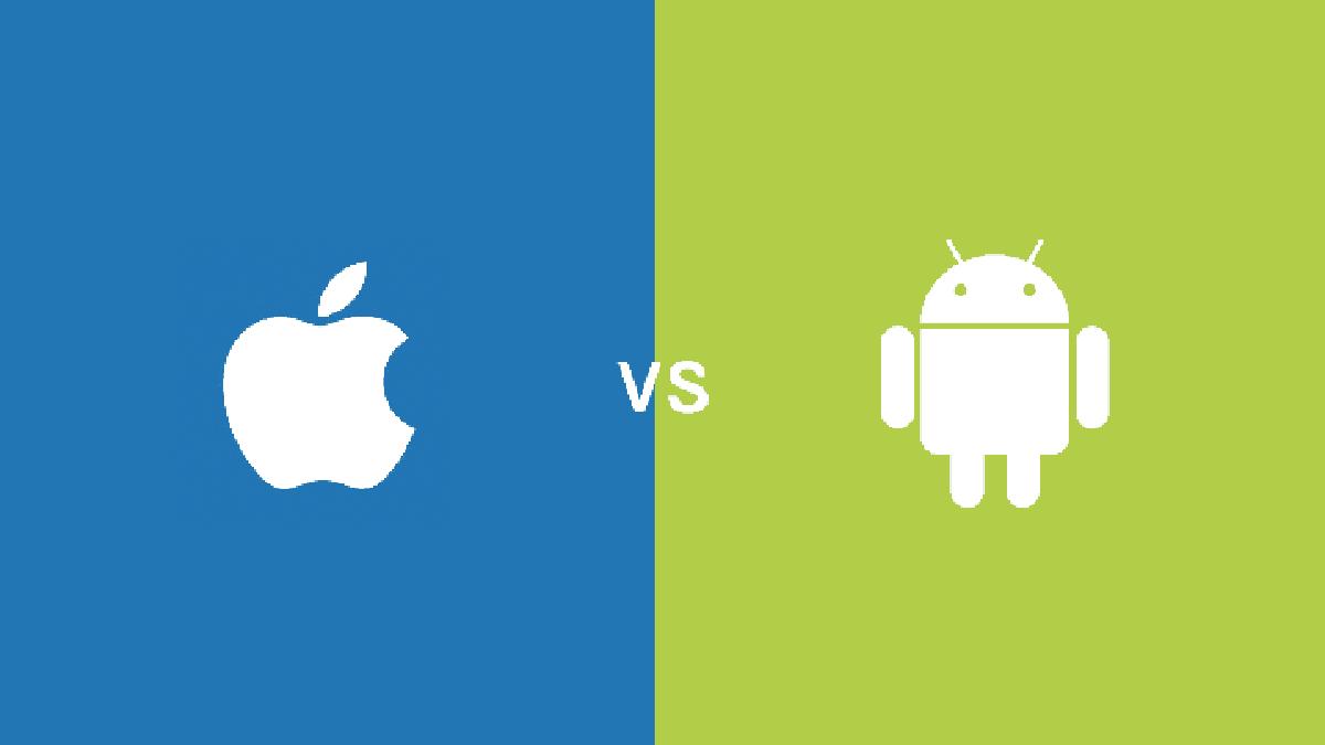 android mi ios mu 1