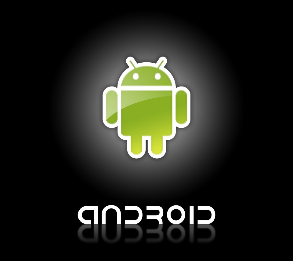 android uygulamalari