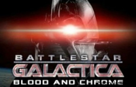 battlestar_galactica_blood_and_chrome-bilim kurgu dizi