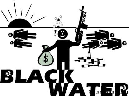 blackwater-nedir-kimdir