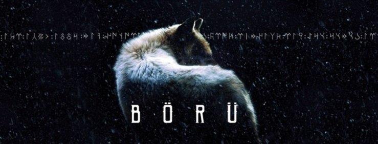 boru filmi