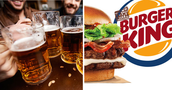 burger-king-bira-satisina-basladi