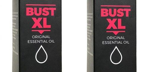 bust-xl-serum-kullanimi
