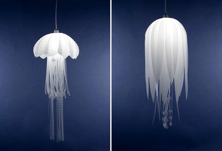 deniz-anasi-lamba-tasarimlari-1