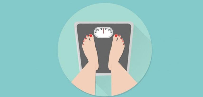 Kefir içerek sağlıklı beslenerek hızlı ve sağlıklı bir şekilde kilo verebilirsiniz
