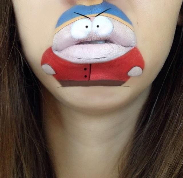 dudak-makyaj-ilginc17