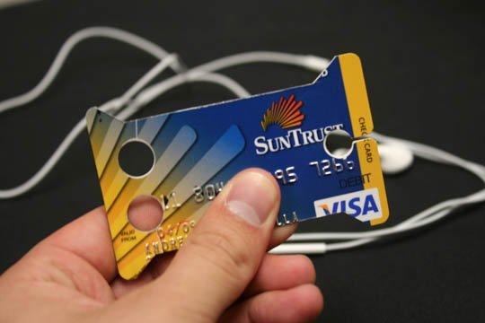 eski-kredi-kartlarini-degerlendirmek_