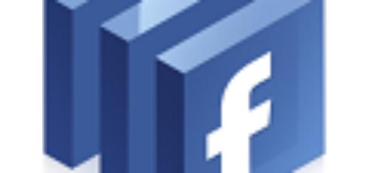 facebook yazı türler