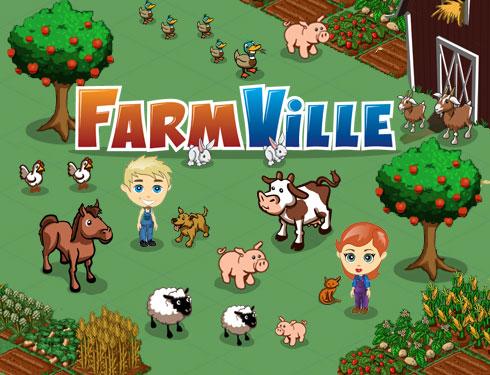 farmville-oyunu