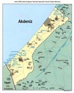 Filistin/Gazze Konusundaki Şuursuzluk
