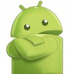 Hangi Android Telefonu Almalıyım?